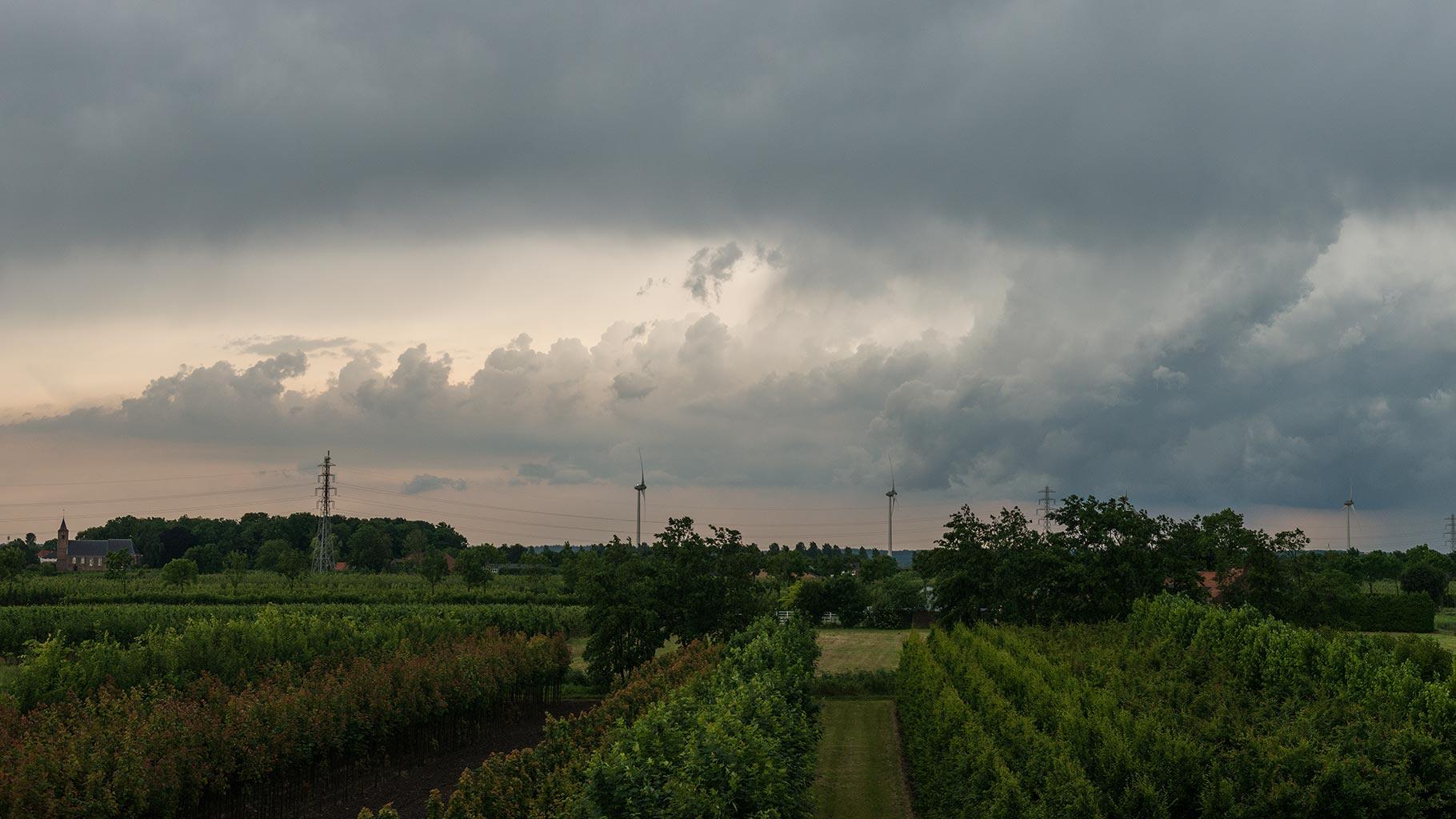 Storm-9-6-14-03