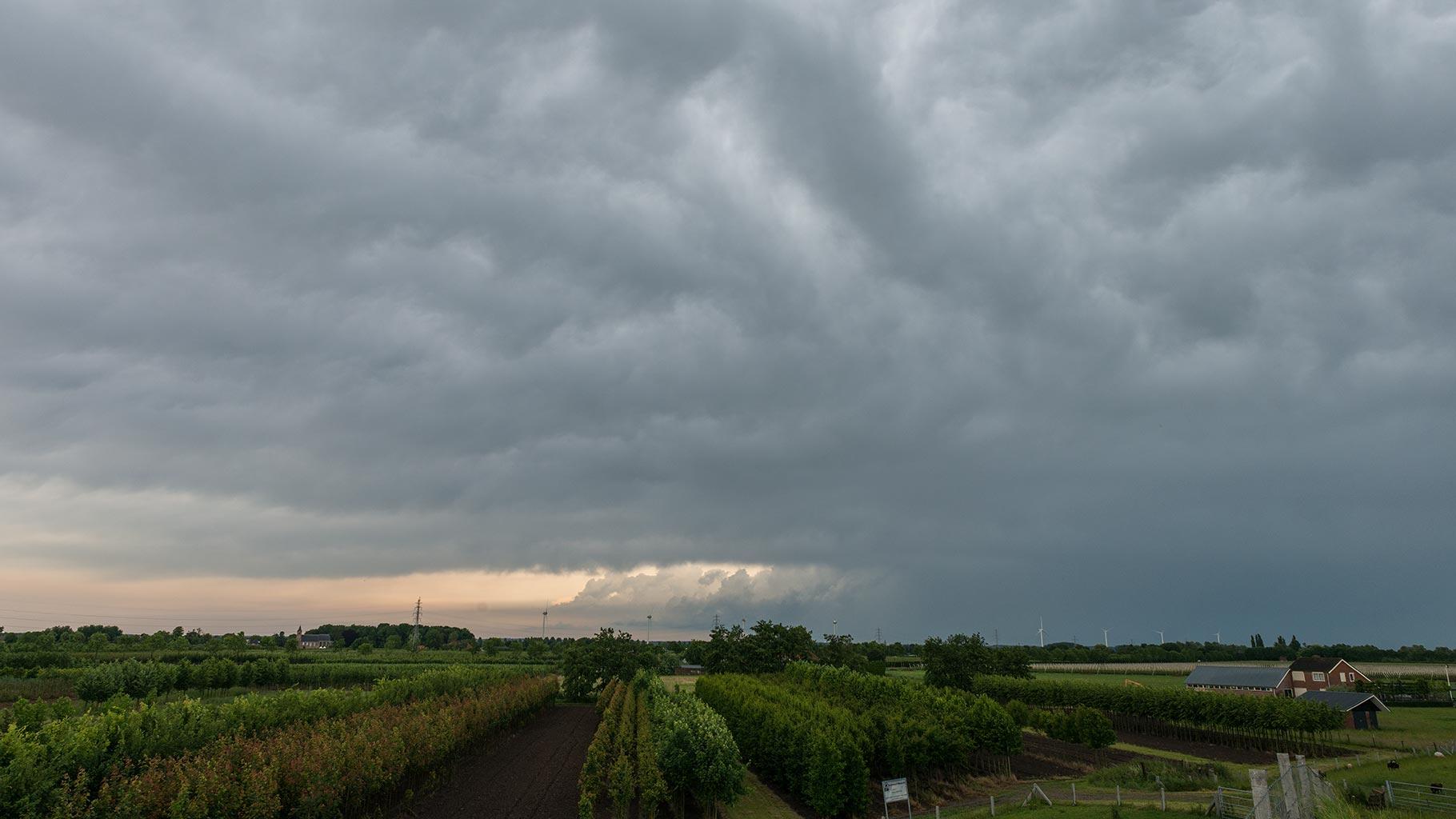 Storm-9-6-14-04