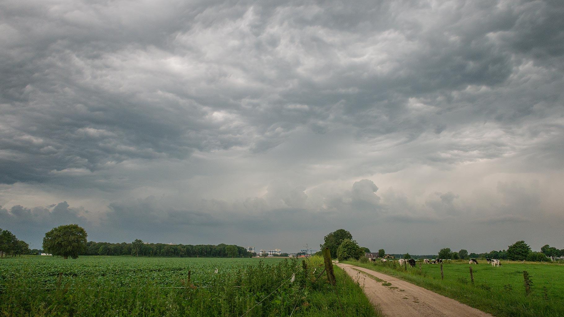 Storm-9-6-14-16