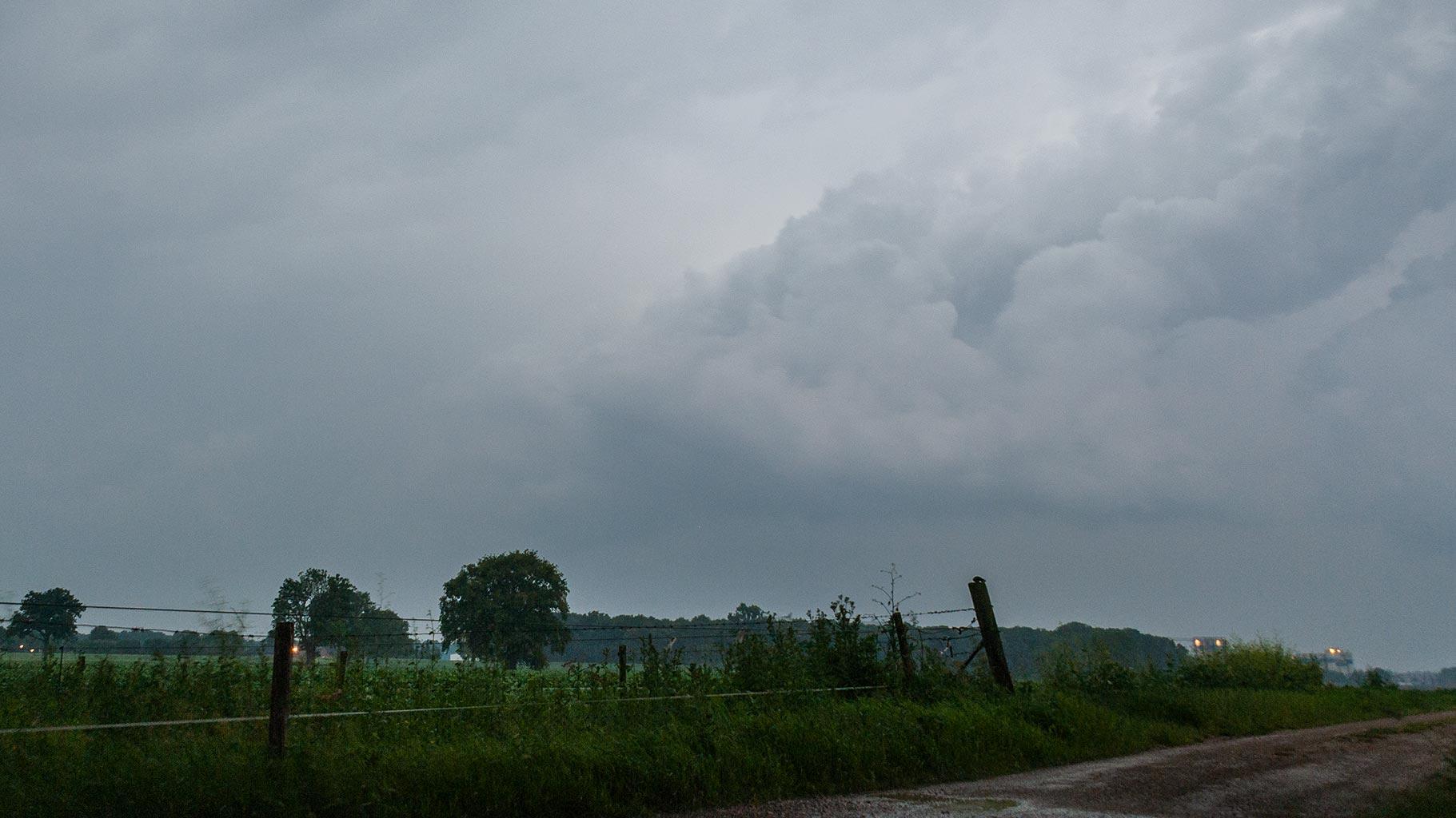 Storm-9-6-14-19