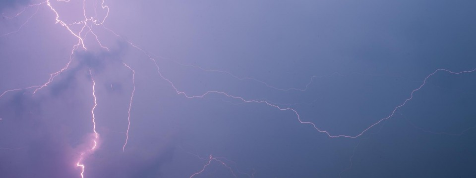 Storm 9-6-14