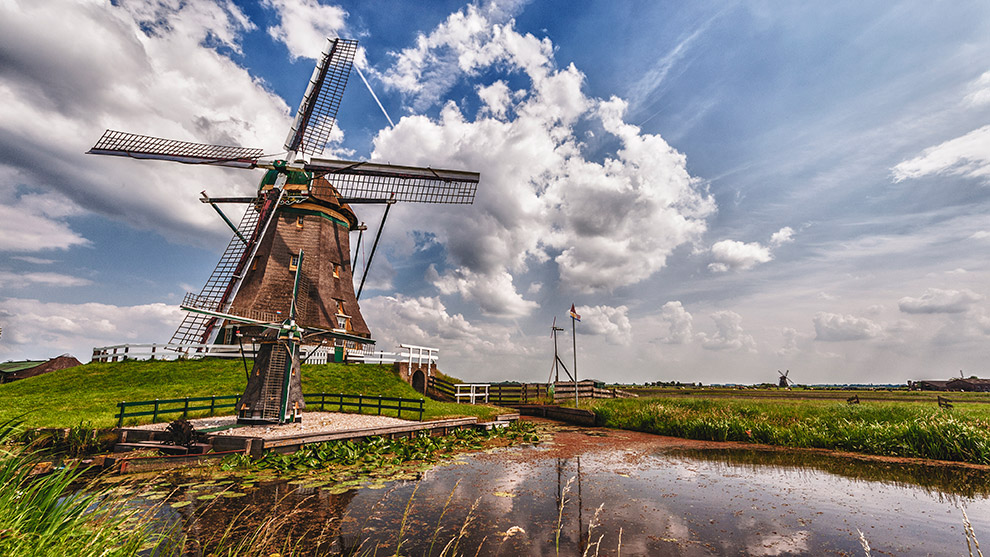 Dutch-Skies-Color-03