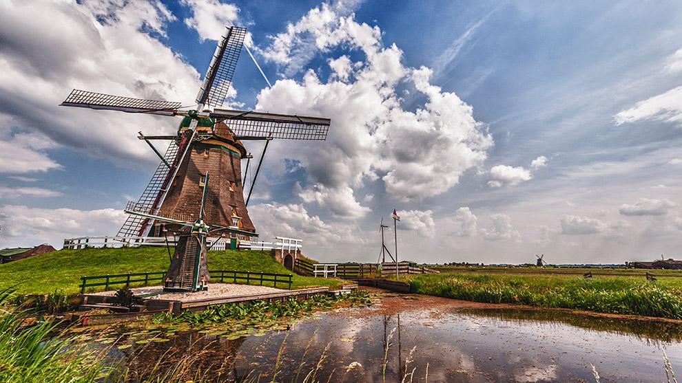 Dutch-Skies-Color-03