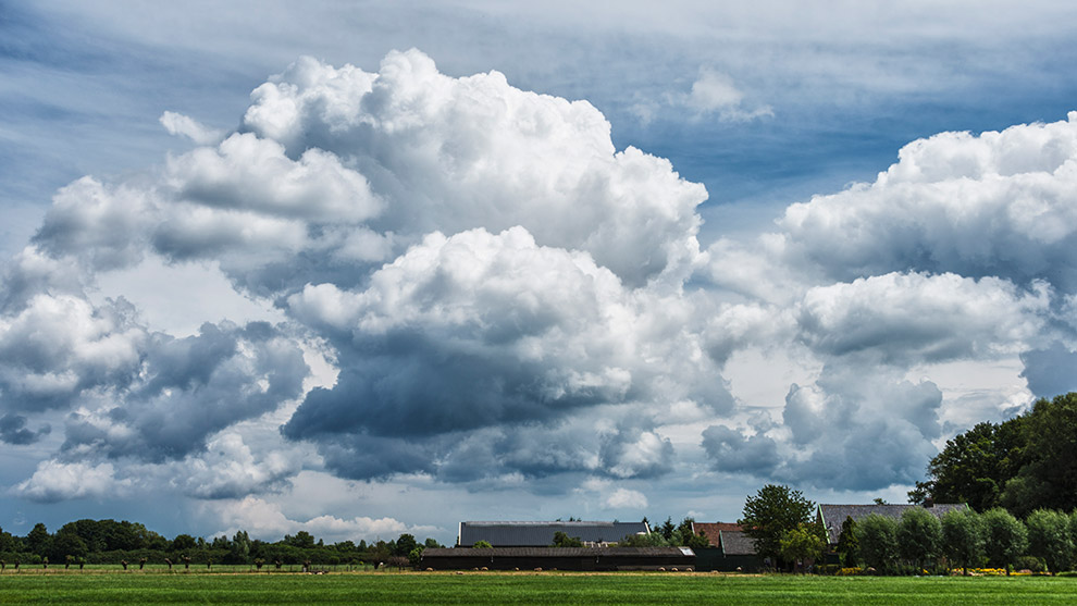 Dutch-Skies-Color-08