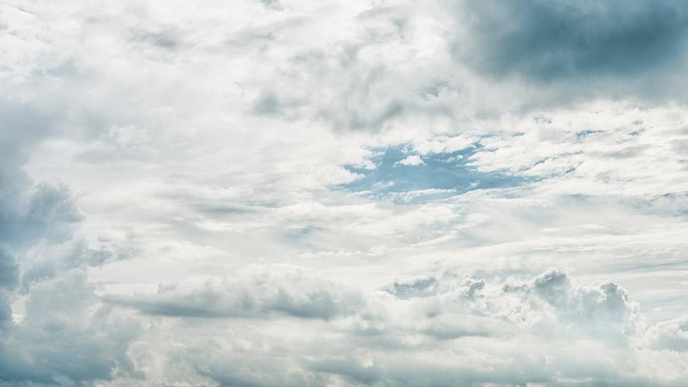 Dutch-Skies-Color-10