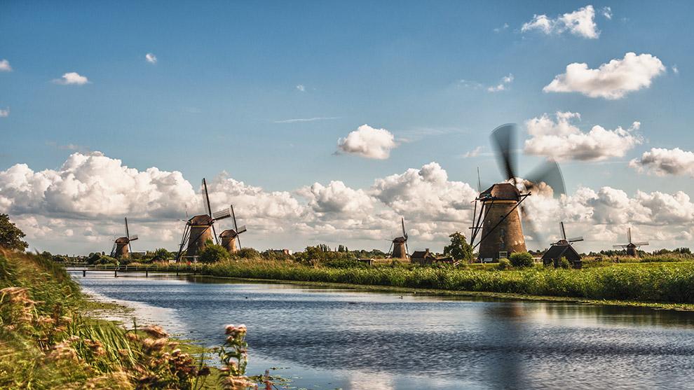 Dutch-Skies-Color-12