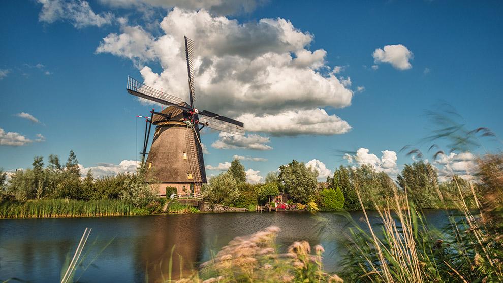 Dutch-Skies-Color-13
