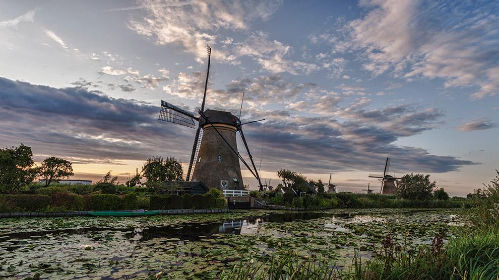 Dutch-Skies-Color-18