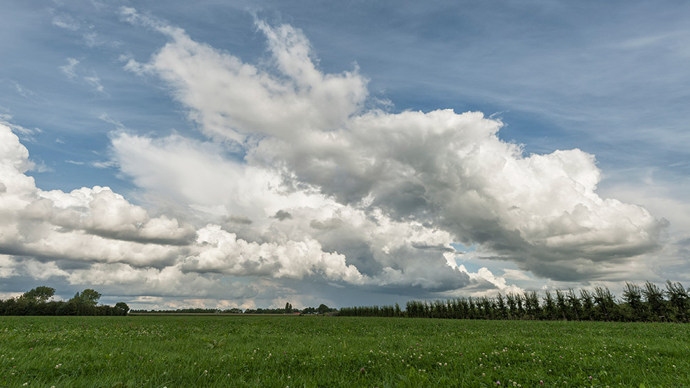 Dutch-Skies-Color-20