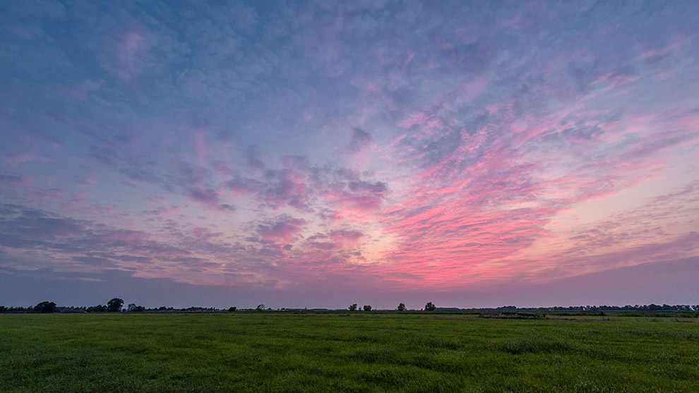 Dutch-Skies-Color-22