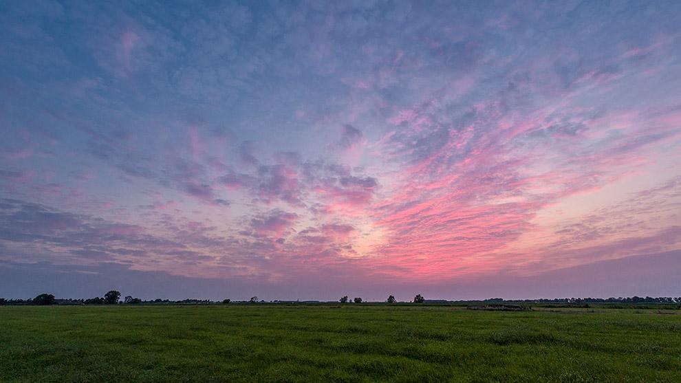 Dutch-Skies-Color-22