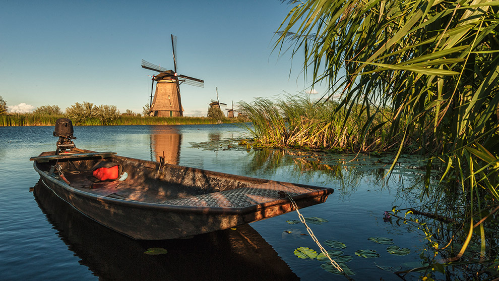 Dutch-Skies-Color-25