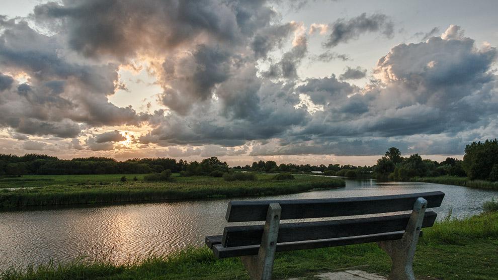 Dutch-Skies-Color-26