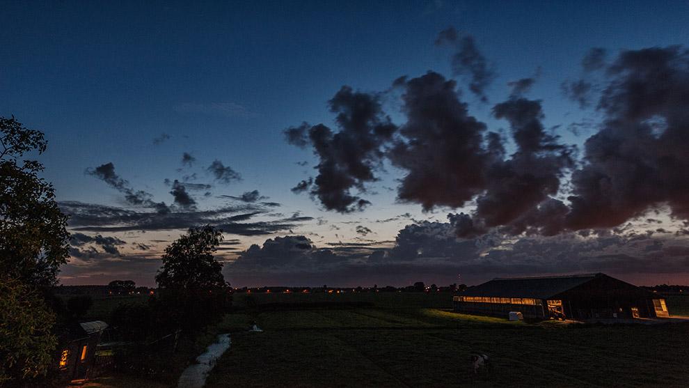 Dutch-Skies-Color-27