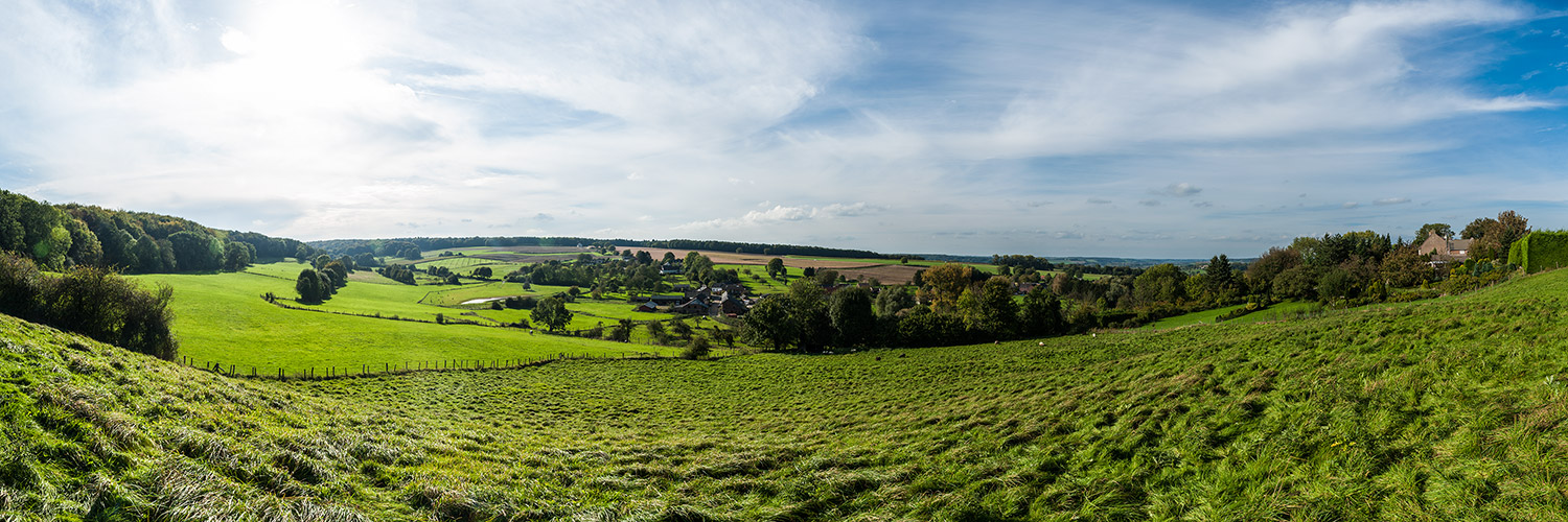Limburg-Heuvelland-panorama-02