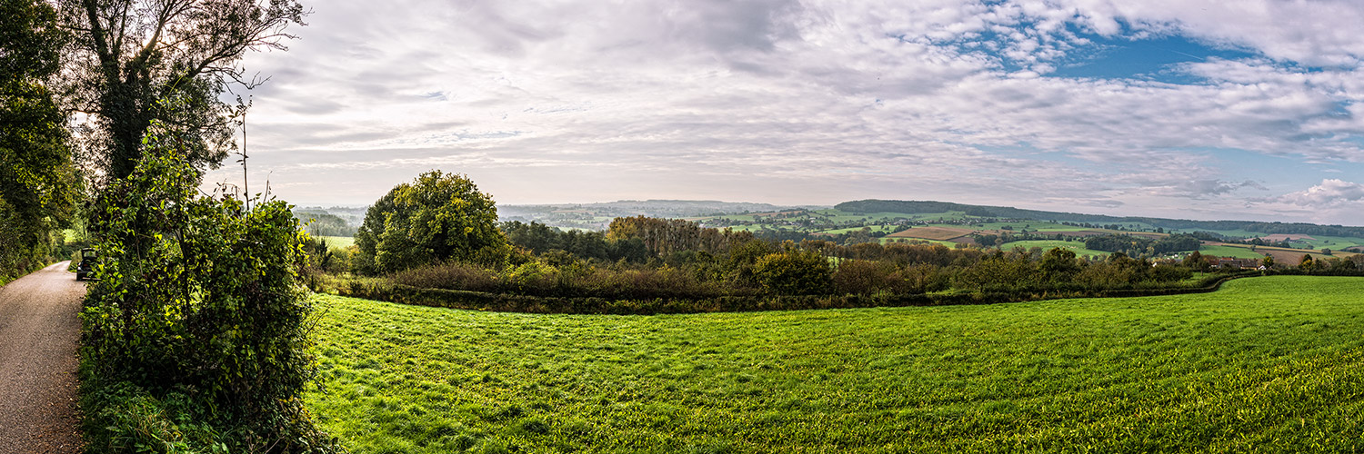 Limburg-Heuvelland-panorama-03
