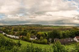 South Limburg
