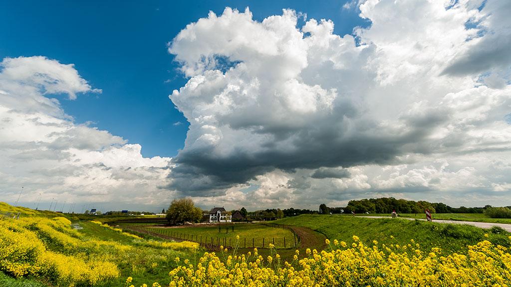 Storm-5-5-2015-05