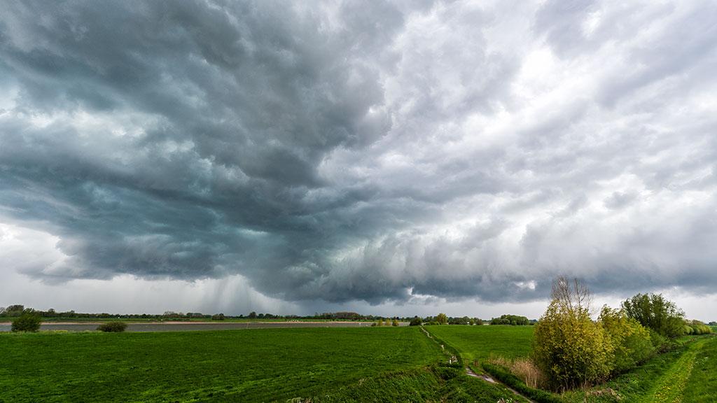 Storm-5-5-2015-09