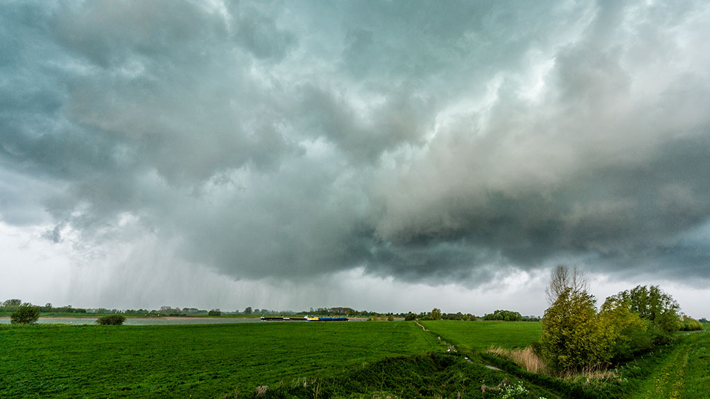 Storm-5-5-2015-10