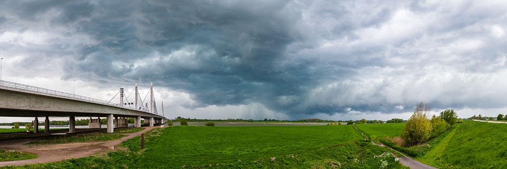 Storm-5-5-2015-11