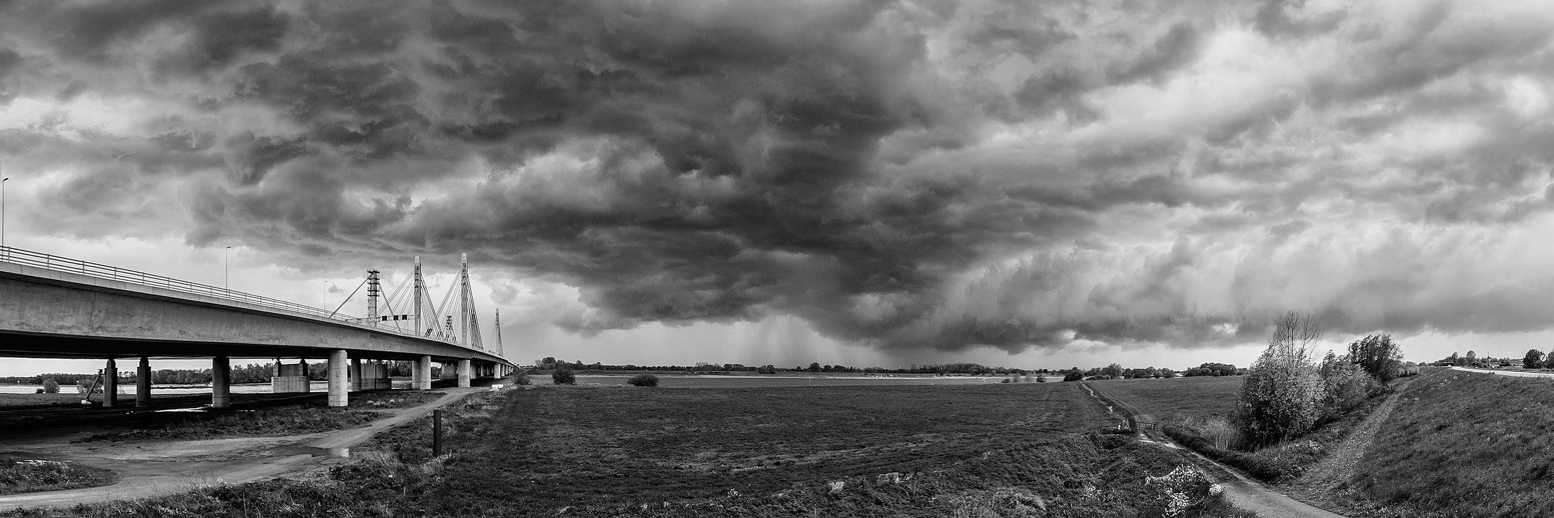 Storm 5-5-2015 black 11