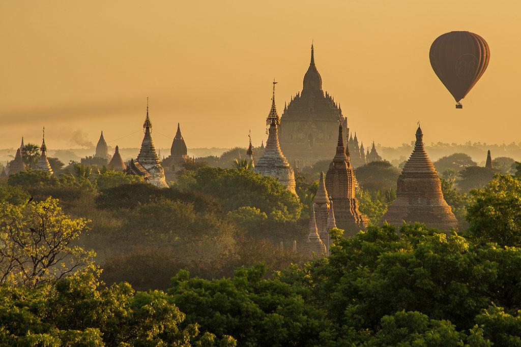 001-Myanmar-Bagan-13