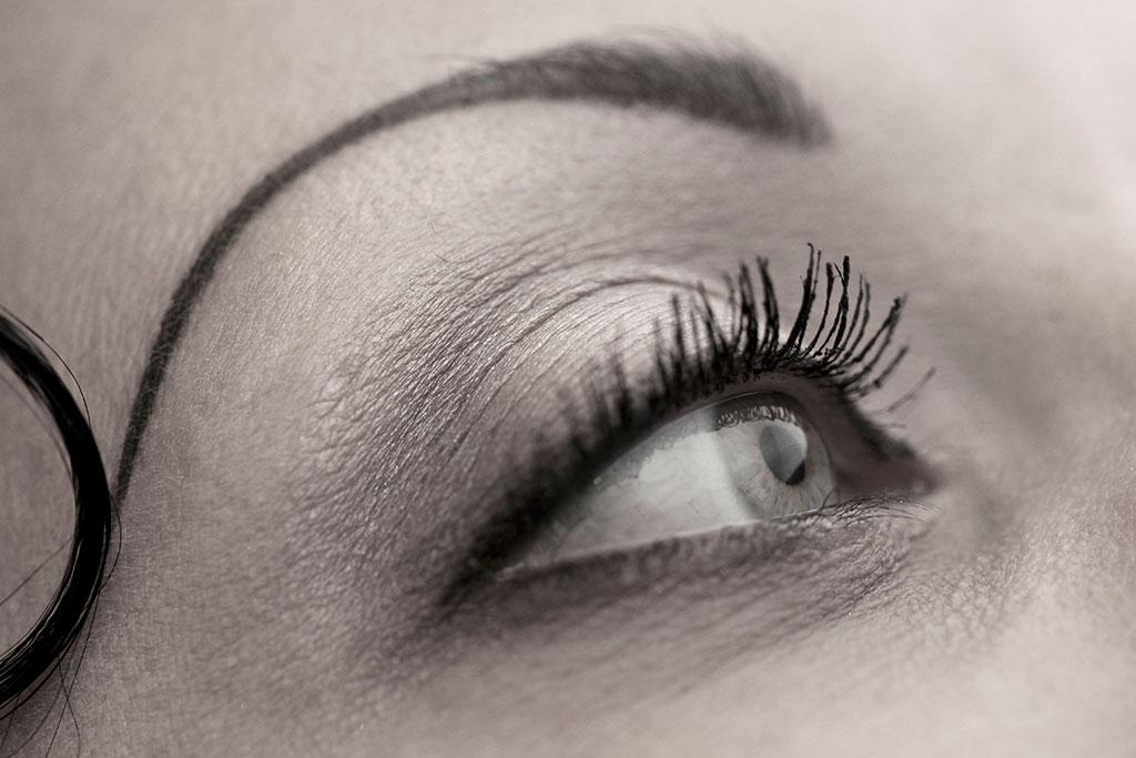002-017-021-Eyes-of-Merel-08
