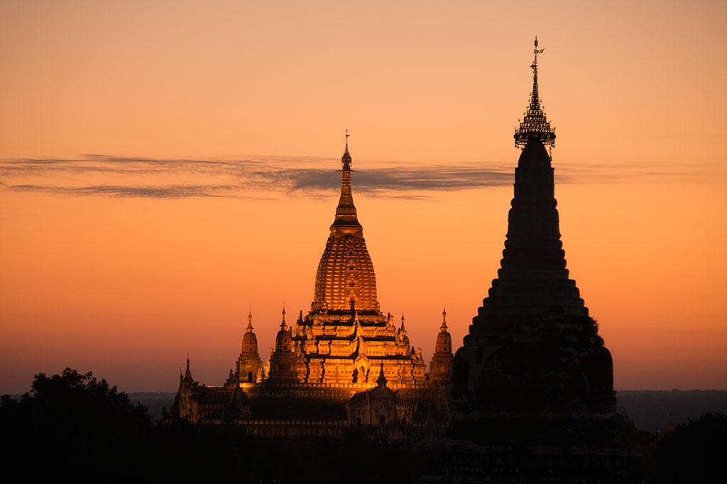 002-Myanmar-Bagan-12