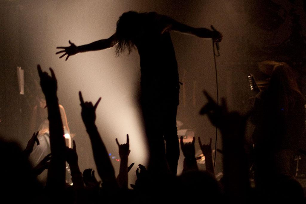 003-032-029-Beastfest4-Suicide-Silence-09