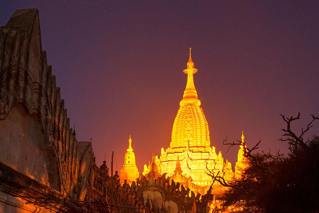 003-Myanmar-Bagan-HDR-01