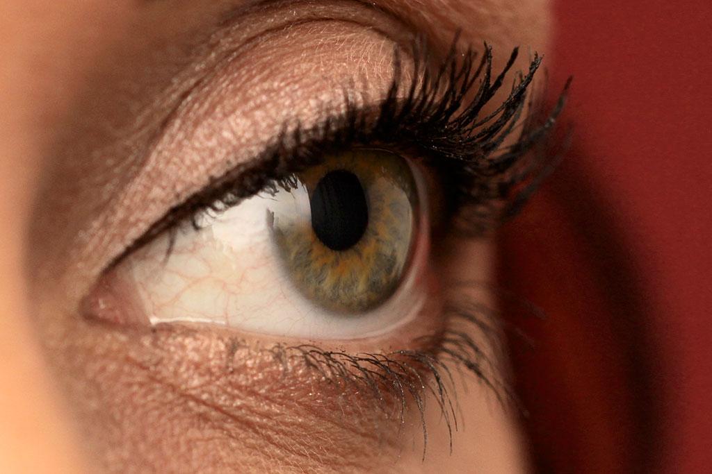 004-019-025-Eyes-of-Merel-05