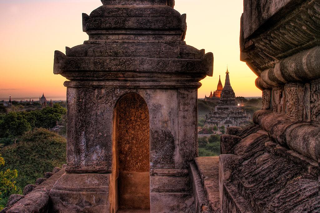 004-Myanmar-Bagan-HDR-02