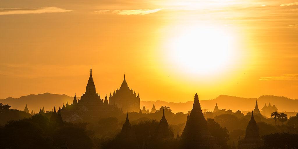 005-Myanmar-Bagan-08