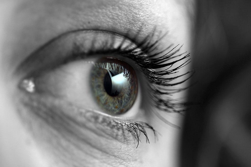 007-022-019-Eyes-of-Maud-04