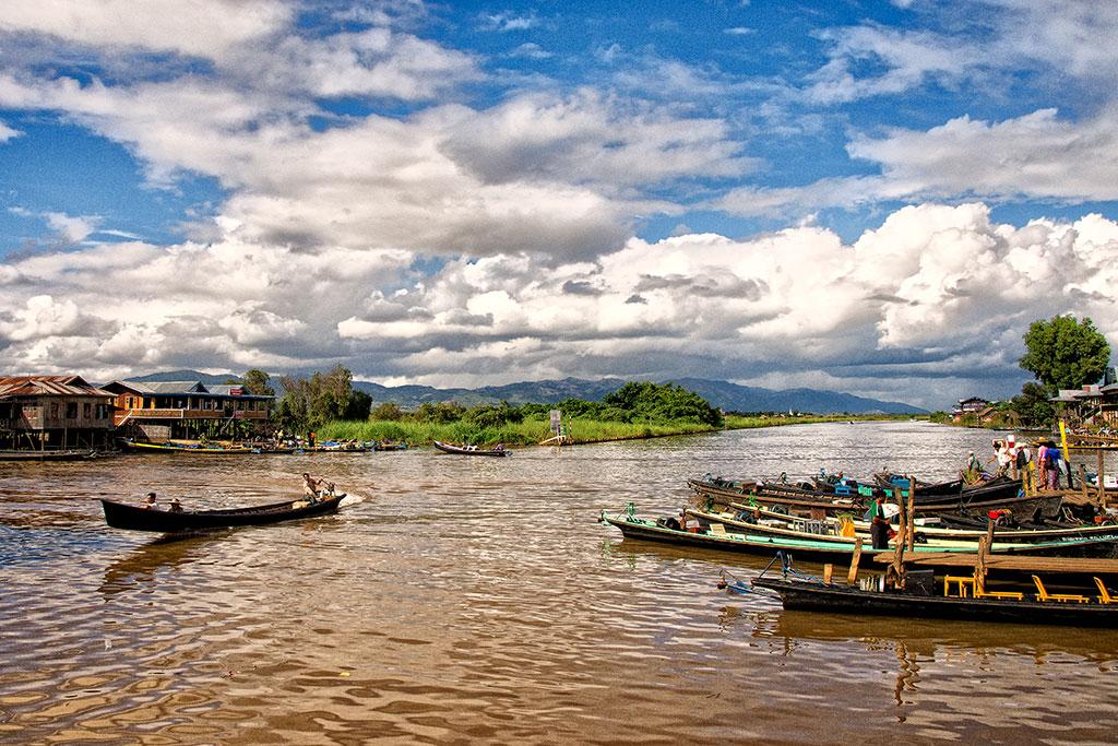 009-Myanmar-Rangoon-Inlay-12