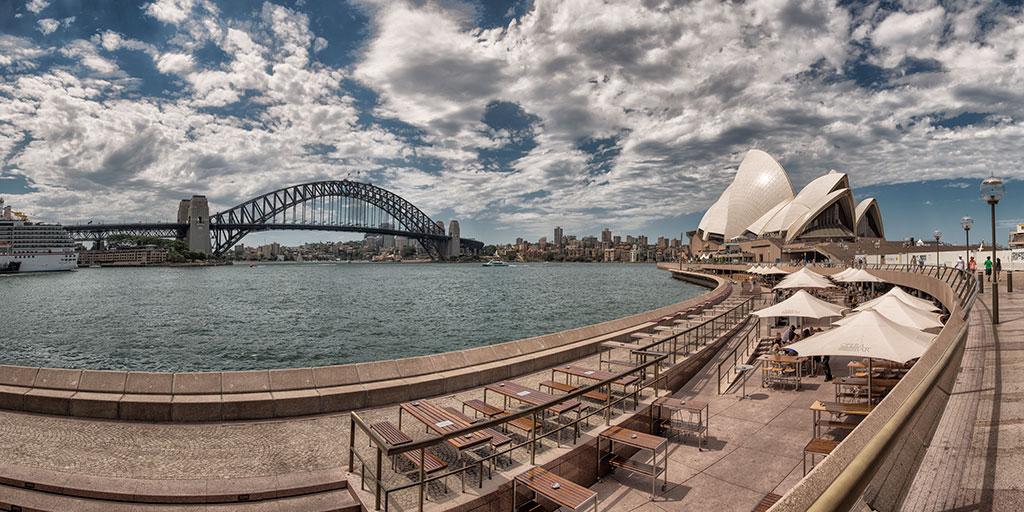 010-Australia-04