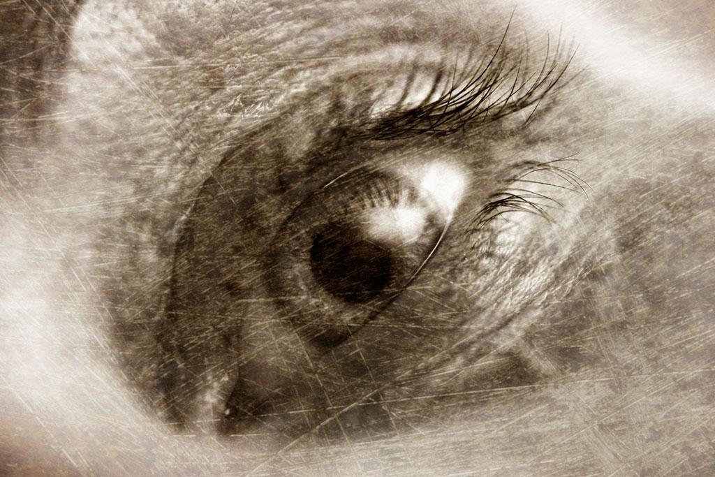 014-029-031-Eyes-of-Es-05