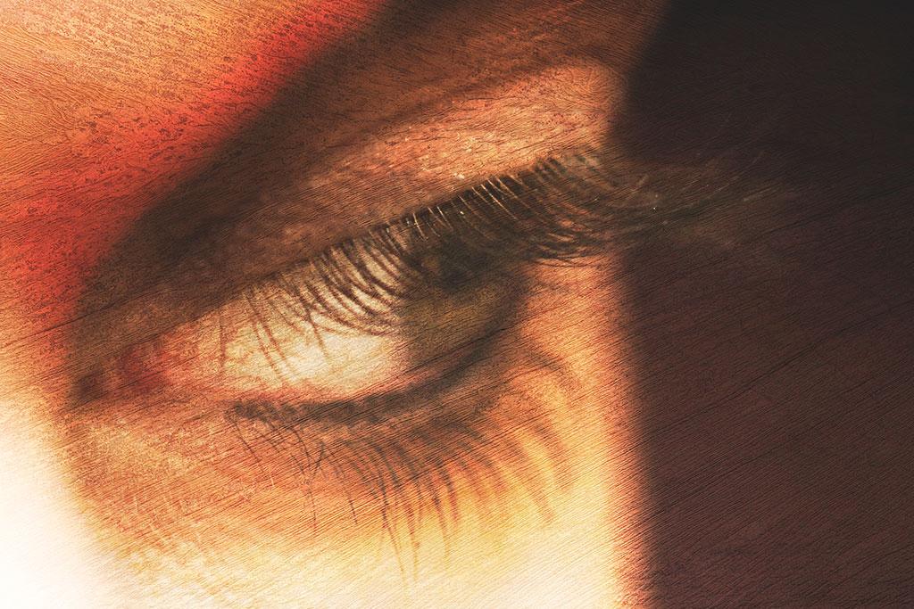 015-030-029-Eyes-of-Stephanie-27