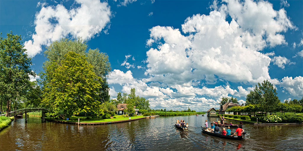 015-Giethoorn-panorama-b
