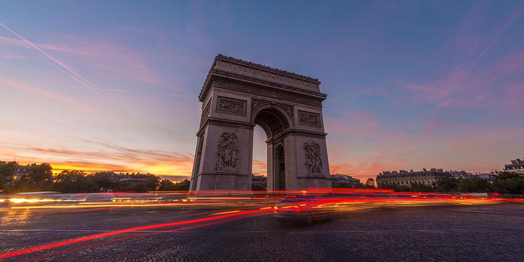 015-Paris-21-Arc-de-Triomph