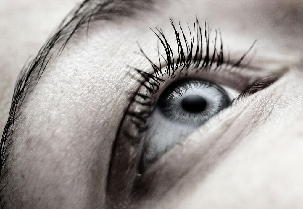 016-031-032-Eyes-of-Herma-06