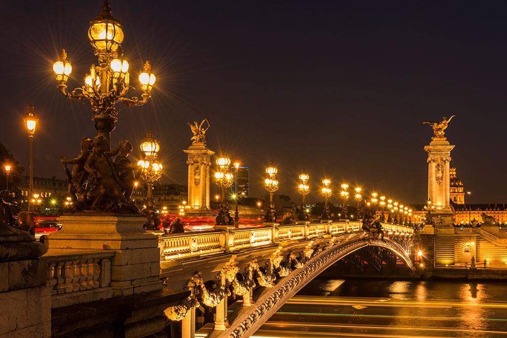 017-Paris-47-Port-Alexandre-III-bridge