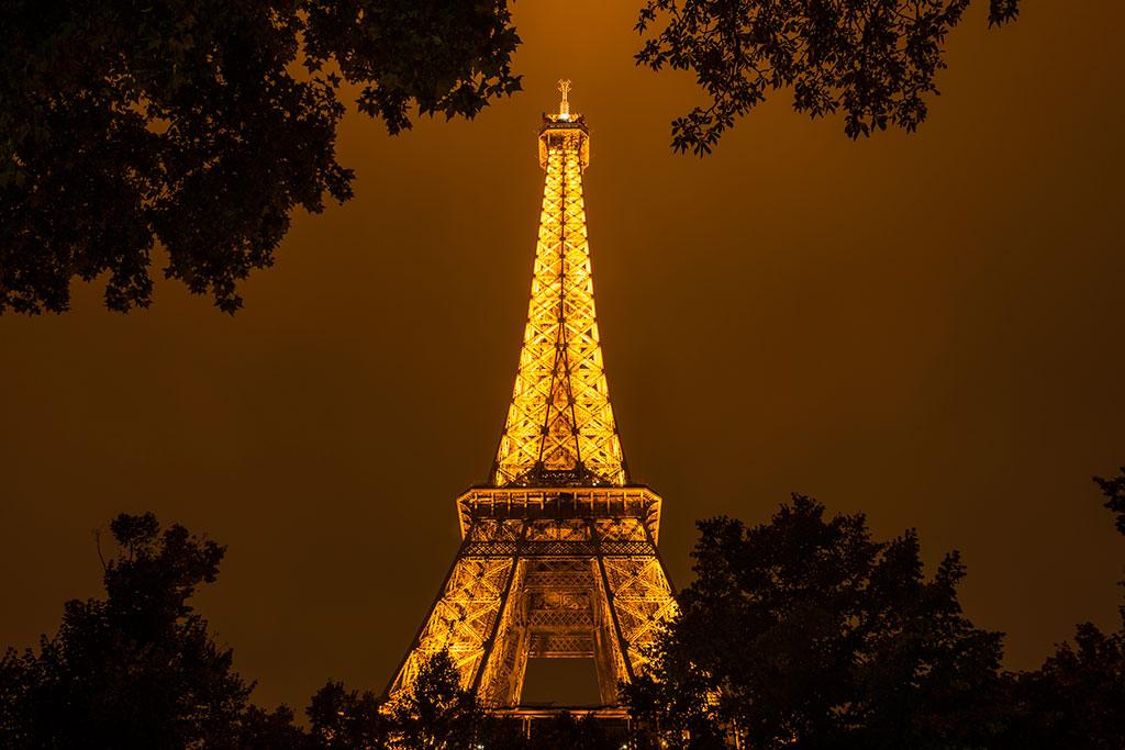 018-Paris-48-Eiffel-Tower
