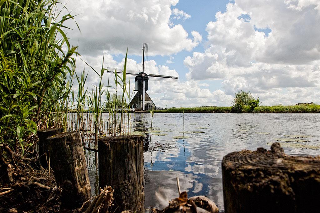021-Kinderdijk-5-12-03