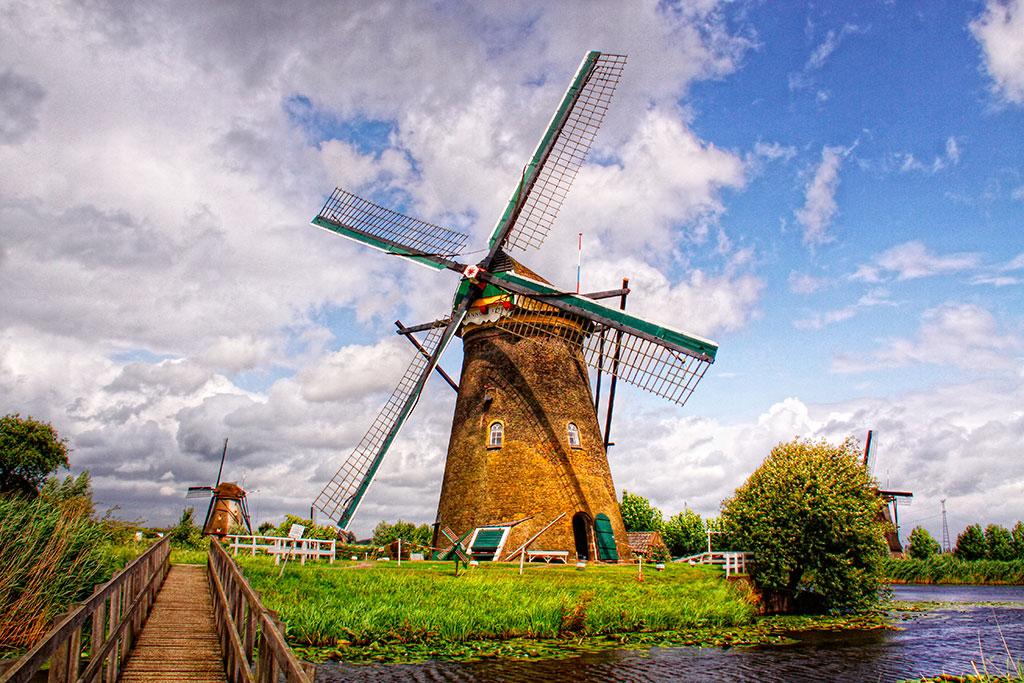 022-Kinderdijk-10