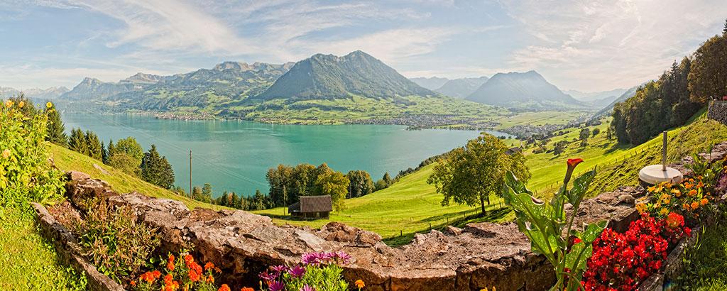 026-Switzerland-3-094-Burgenstock-Felsenweg