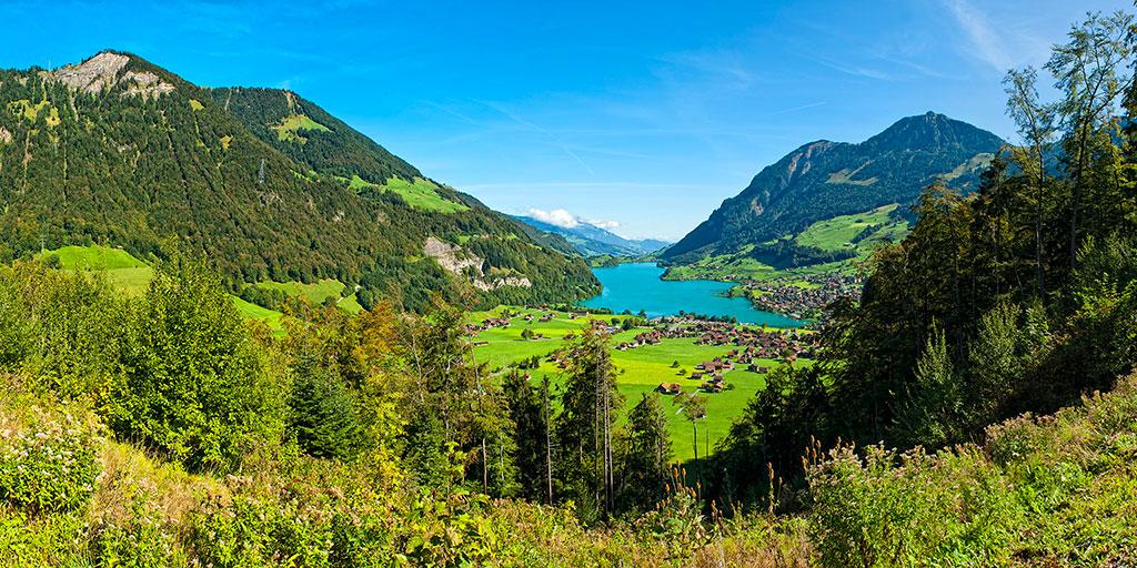 027-Switzerland-3-133-Around-Lake-Lucerne