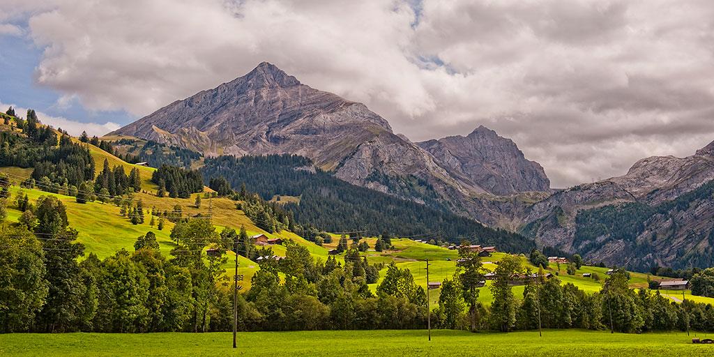 028-Switzerland-4-152-Thunersee-to-Lake-Geneva