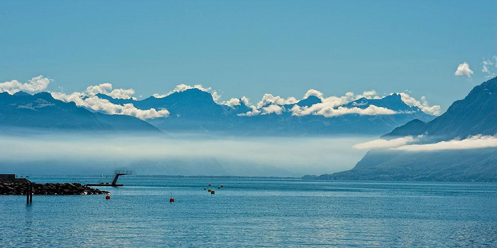 029-Switzerland-5-248-Lutry-Lake-Geneva